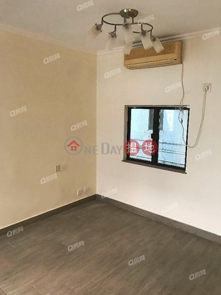 Property Search Hong Kong | OneDay | Residential | Sales Listings Heng Fa Chuen Block 17 | 3 bedroom High Floor Flat for Sale