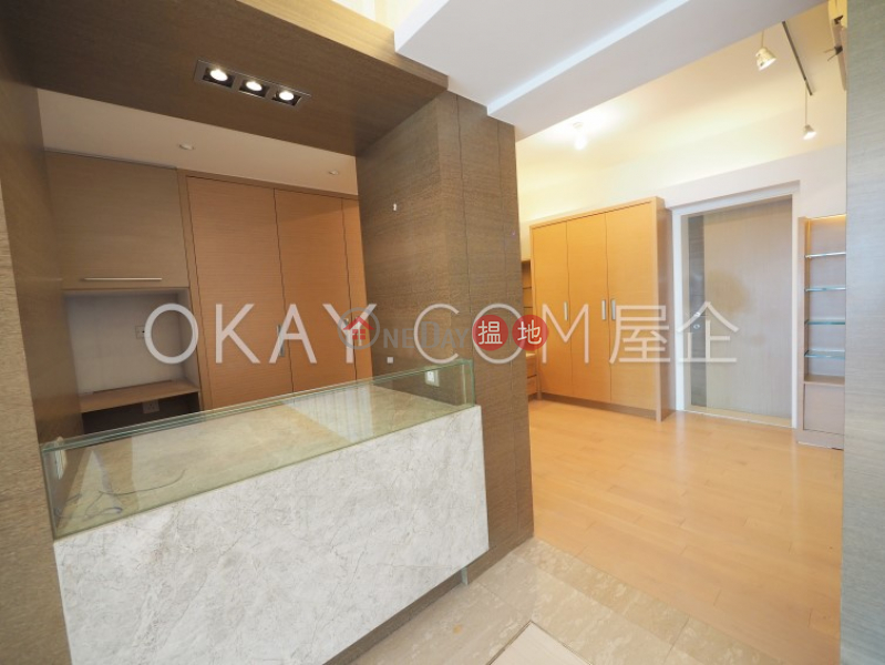 Property Search Hong Kong | OneDay | Residential, Rental Listings Efficient 4 bedroom with balcony | Rental