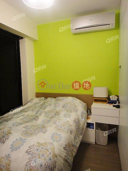 香港搵樓|租樓|二手盤|買樓| 搵地 | 住宅出售樓盤有匙即睇,品味裝修,景觀開揚《金碧閣買賣盤》