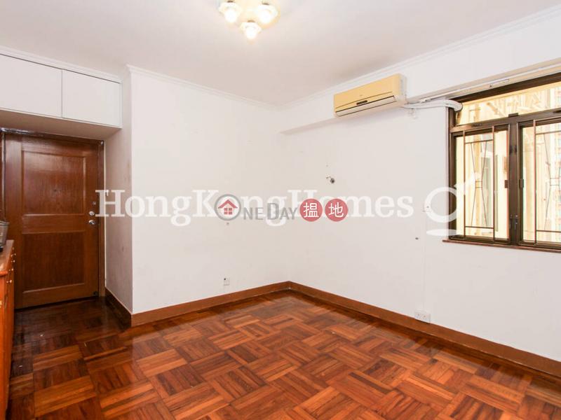 安峰大廈兩房一廳單位出售110-118堅道 | 西區香港|出售|HK$ 780萬