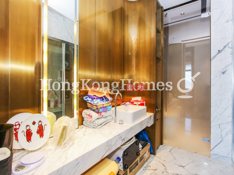 Property Search Hong Kong   OneDay   Residential   Rental Listings   3 Bedroom Family Unit for Rent at Argenta