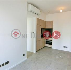 Unique 2 bedroom with balcony | Rental|Western DistrictBohemian House(Bohemian House)Rental Listings (OKAY-R305979)_3