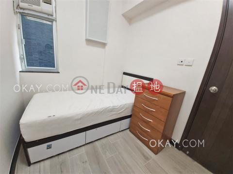 Popular 3 bedroom in Tin Hau | Rental|Eastern DistrictMing Sun Building(Ming Sun Building)Rental Listings (OKAY-R378836)_0