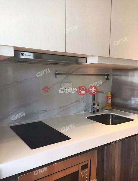 HK$ 488萬-都會名軒油尖旺 服務式住宅 品味裝修 乾淨企理 上車首選《都會名軒買賣盤》