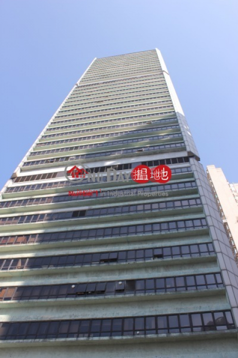 Hong Kong Plaza|Western DistrictHong Kong Plaza(Hong Kong Plaza)Rental Listings (wpcpr-03348)_0