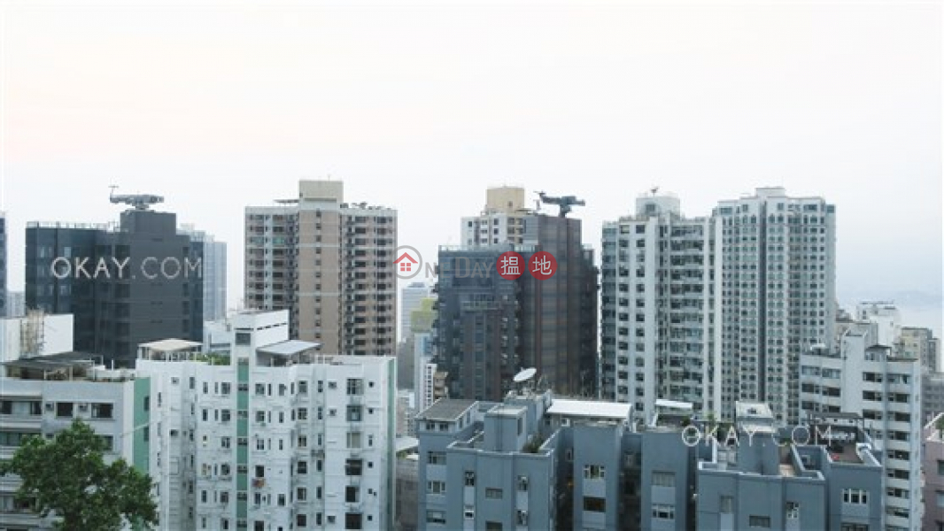 Skyview Cliff | Middle Residential, Rental Listings | HK$ 44,000/ month