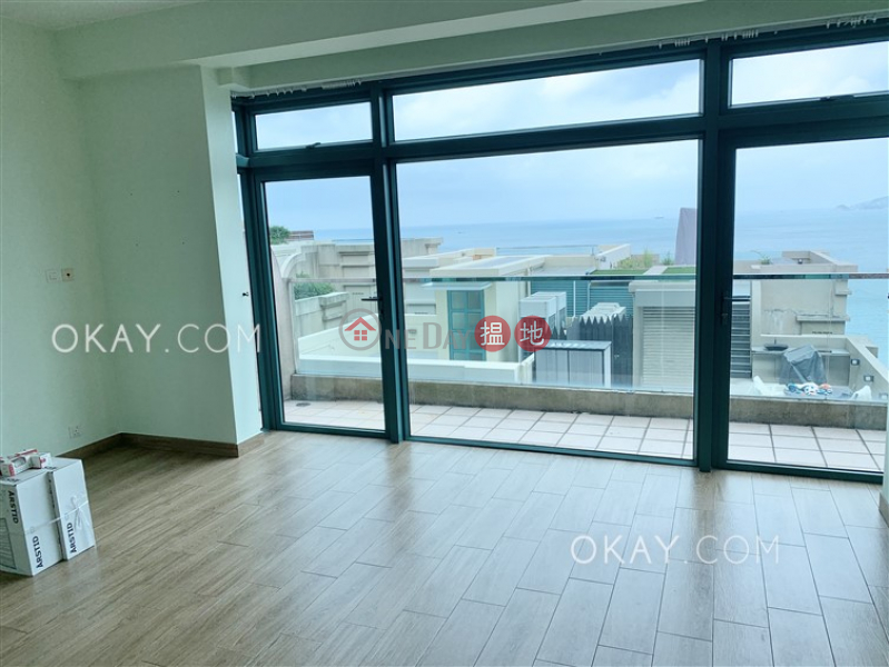Phase 1 Regalia Bay Unknown, Residential | Rental Listings | HK$ 105,000/ month