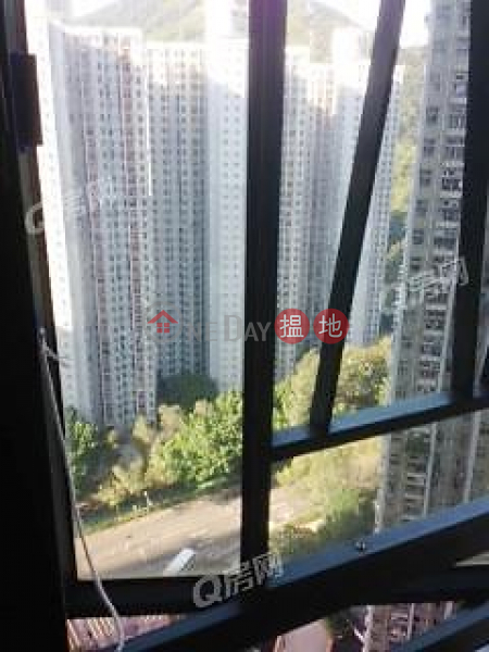 Tower 3 Phase 2 Metro City | 2 bedroom Mid Floor Flat for Rent | 8 Yan King Road | Sai Kung Hong Kong, Rental, HK$ 17,000/ month