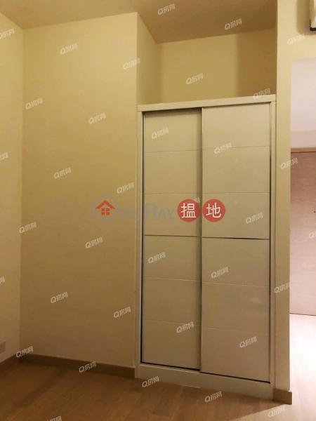 HK$ 18,000/ 月|Island Residence|東區-名校網,開揚遠景,交通方便,全新靚裝,間隔實用《Island Residence租盤》