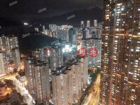 Tower 6 Island Resort | 2 bedroom High Floor Flat for Sale|Tower 6 Island Resort(Tower 6 Island Resort)Sales Listings (XGGD737701695)_0