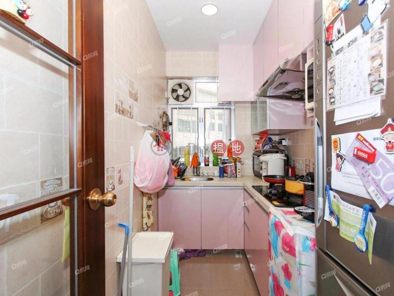 超筍價,市場罕有,廳大房大《堅威大廈買賣盤》|堅威大廈(Caineway Mansion)出售樓盤 (XGGD664300129)