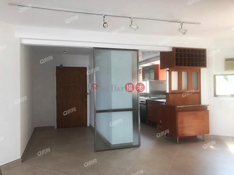 Crescent Heights | 2 bedroom Mid Floor Flat for Rent | Crescent Heights 月陶居 Rental Listings