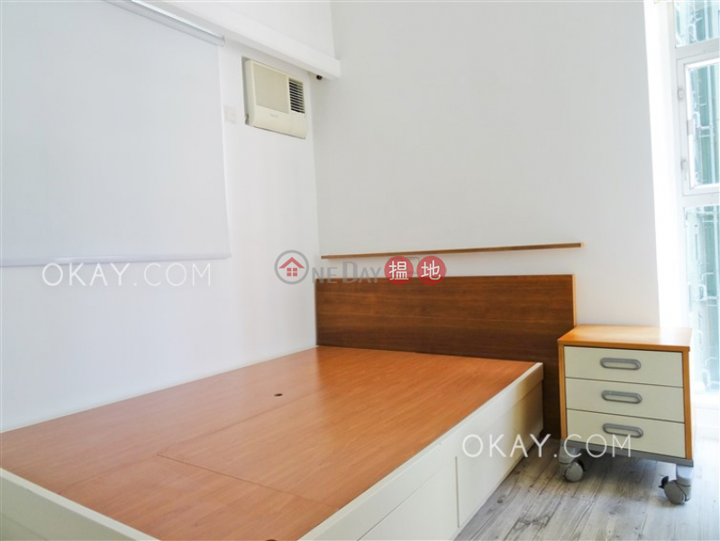 Manrich Court, Low Residential Rental Listings | HK$ 25,000/ month