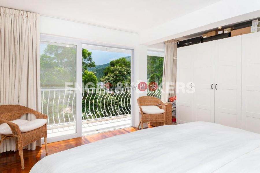 HK$ 2,250萬-碧雲苑-西貢清水灣4房豪宅筍盤出售|住宅單位