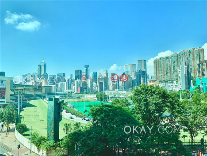 HK$ 38,000/ 月-永光苑|灣仔區3房2廁,馬場景《永光苑出租單位》