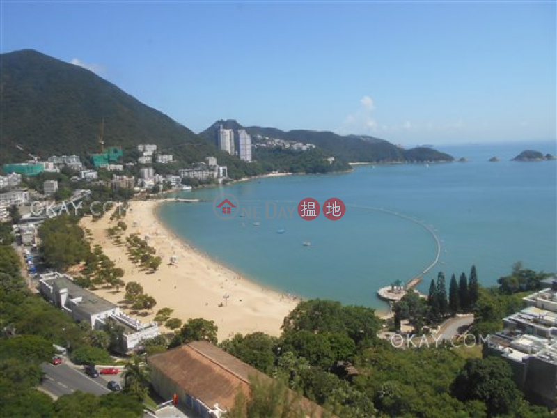 HK$ 80,000/ month | Repulse Bay Apartments, Southern District | Efficient 3 bedroom with balcony | Rental