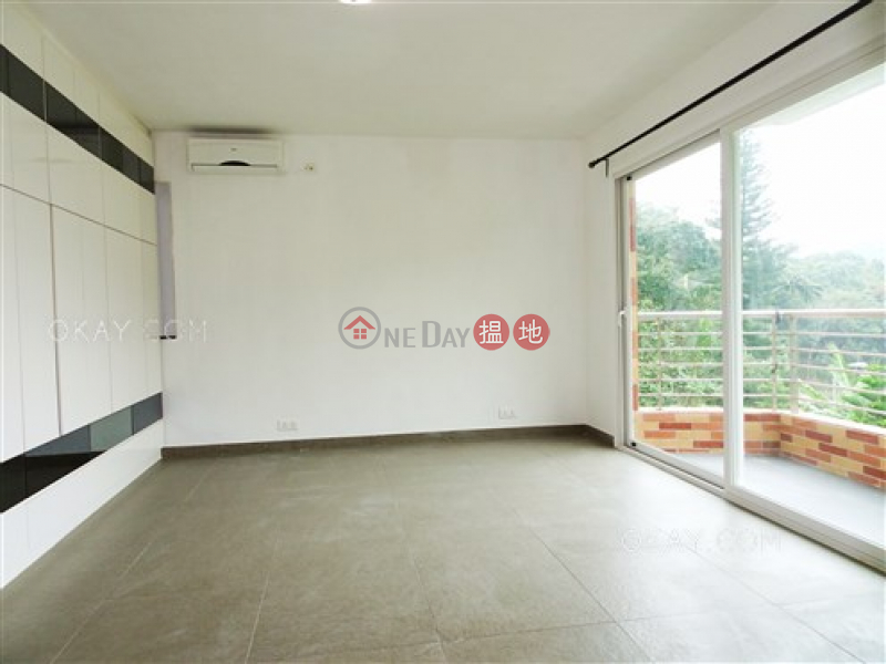 Gorgeous house with terrace, balcony | For Sale | Heng Mei Deng Village 坑尾頂村 Sales Listings