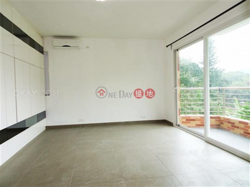 3房2廁,連車位,露台,獨立屋《坑尾頂村出售單位》|坑尾頂村(Heng Mei Deng Village)出售樓盤 (OKAY-S317163)