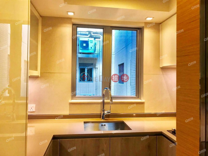 Park Circle High, Residential, Rental Listings, HK$ 16,500/ month
