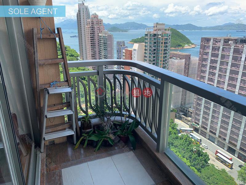 香港搵樓|租樓|二手盤|買樓| 搵地 | 住宅|出售樓盤|怡峰