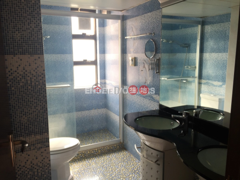 Property Search Hong Kong | OneDay | Residential Sales Listings, 4 Bedroom Luxury Flat for Sale in Wan Chai