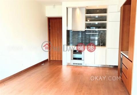 Nicely kept 2 bedroom on high floor with balcony   Rental Resiglow(Resiglow)Rental Listings (OKAY-R323068)_0