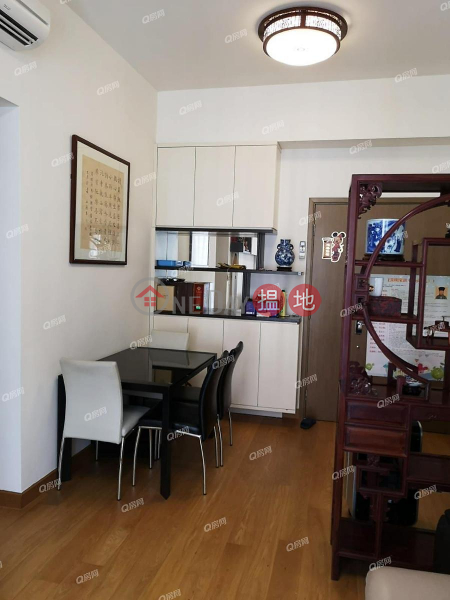 Harmony Place | 3 bedroom High Floor Flat for Rent 333 Shau Kei Wan Road | Eastern District, Hong Kong | Rental, HK$ 35,000/ month