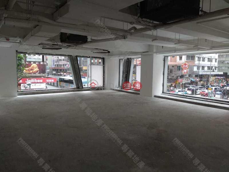 W Square 318-324 Hennessy Road | Wan Chai District | Hong Kong Rental, HK$ 280,000/ month