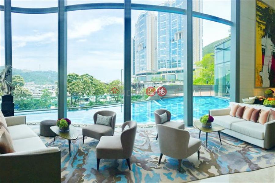 南區左岸1座 中層 住宅 出售樓盤-HK$ 7,300萬