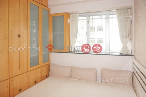 Cozy 3 bedroom in Happy Valley | For Sale|16-22 King Kwong Street(16-22 King Kwong Street)Sales Listings (OKAY-S229771)_0