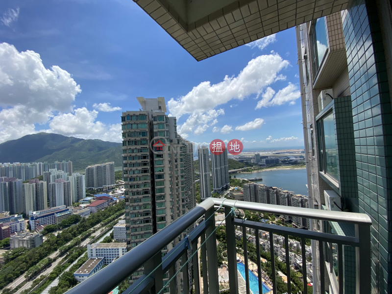 Property Search Hong Kong | OneDay | Residential | Rental Listings | High Floor