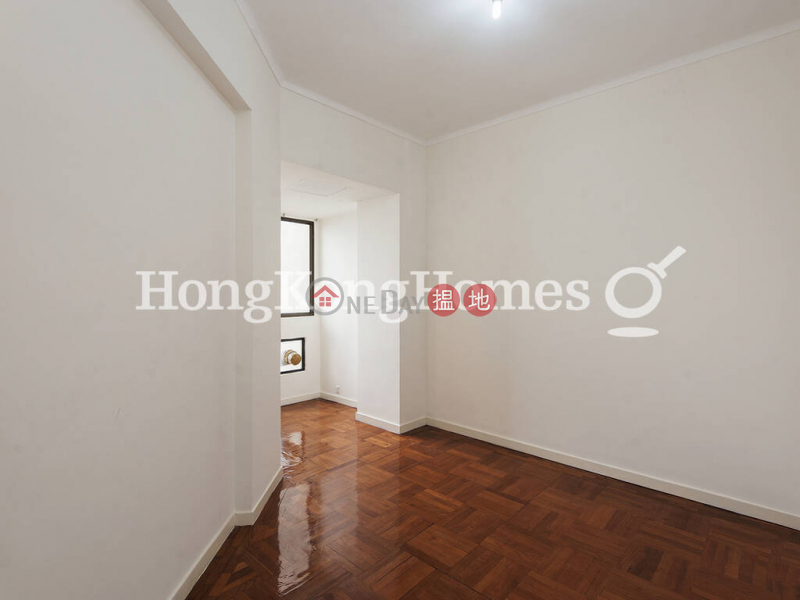Property Search Hong Kong | OneDay | Residential | Rental Listings 4 Bedroom Luxury Unit for Rent at Eredine