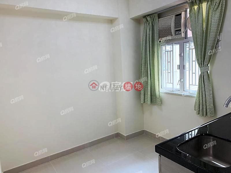 Siu King Building | High Floor Flat for Rent | Siu King Building 兆景樓 Rental Listings