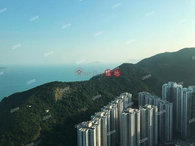 藍灣半島 5座 高層住宅出租樓盤-HK$ 24,000/ 月