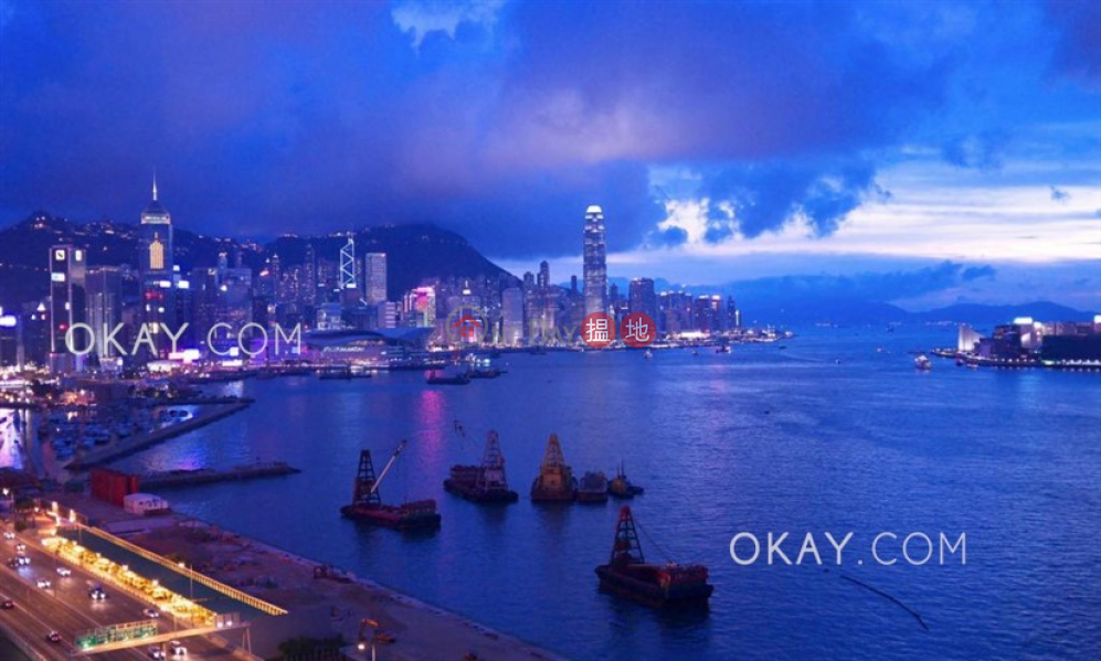 Property Search Hong Kong | OneDay | Residential Sales Listings, Efficient 3 bedroom on high floor | For Sale