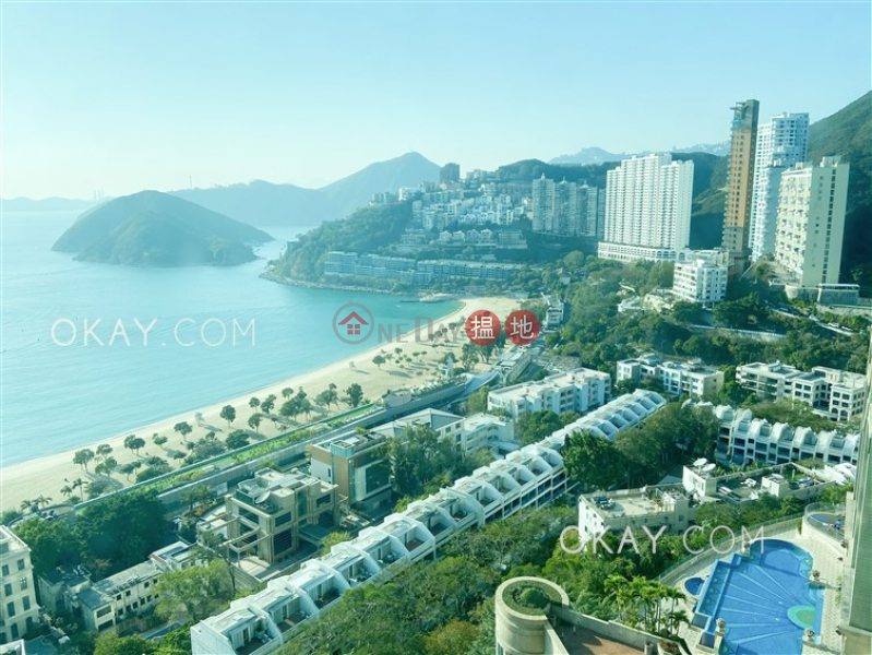 Property Search Hong Kong   OneDay   Residential, Rental Listings   Beautiful 2 bedroom with sea views & parking   Rental