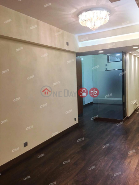Scenecliff, Middle, Residential | Rental Listings, HK$ 49,000/ month
