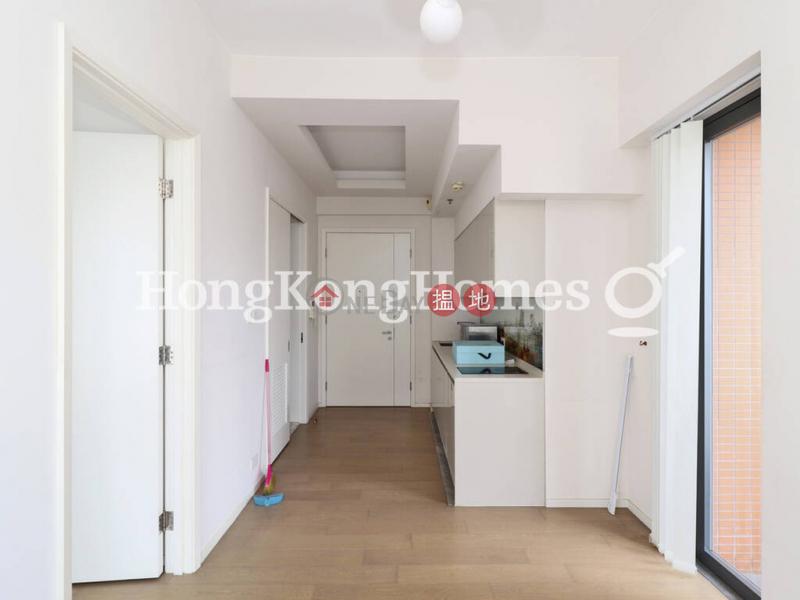 瑆華 未知 住宅出租樓盤 HK$ 20,000/ 月