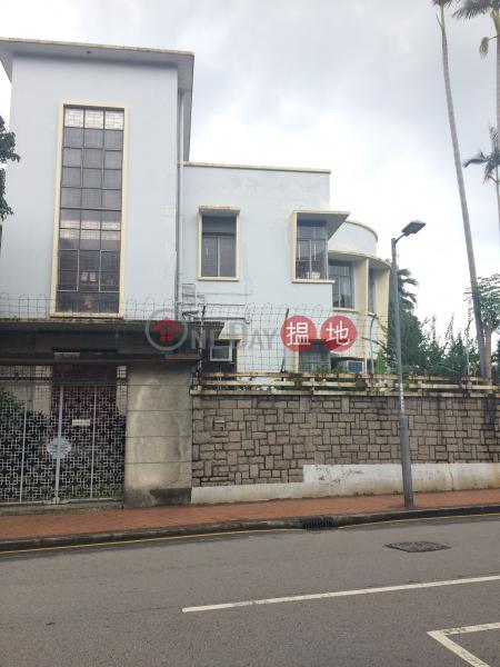 海棠路3號 (3 Begonia Road) 又一村|搵地(OneDay)(2)