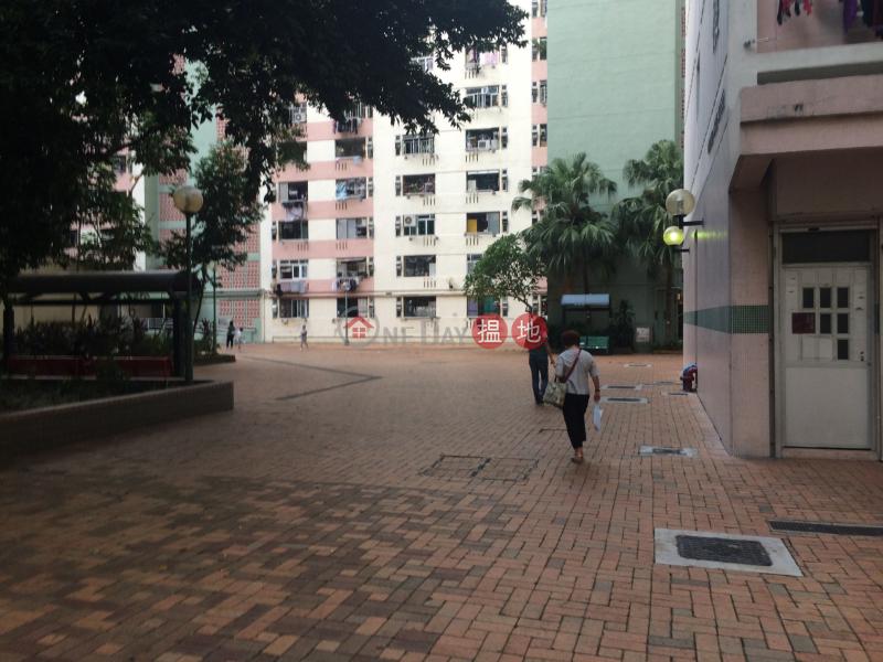 Lei Muk Shue Estate Chung Shue House (Lei Muk Shue Estate Chung Shue House) Tai Wo Hau|搵地(OneDay)(5)
