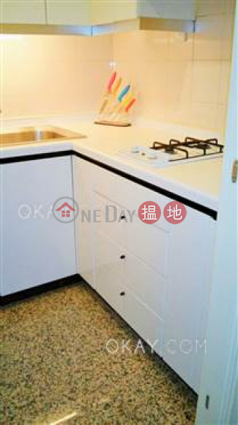 Convention Plaza Apartments High, Residential, Rental Listings | HK$ 35,000/ month