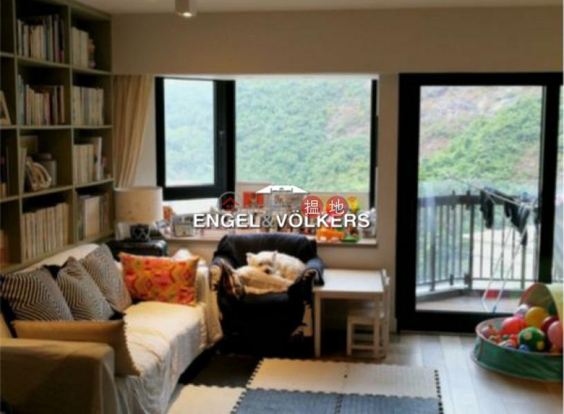 HK$ 3,800萬|南灣花園 A座南區淺水灣三房兩廳筍盤出售|住宅單位