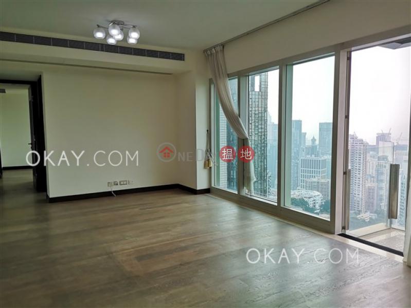 The Legend Block 1-2, High, Residential, Rental Listings, HK$ 72,000/ month