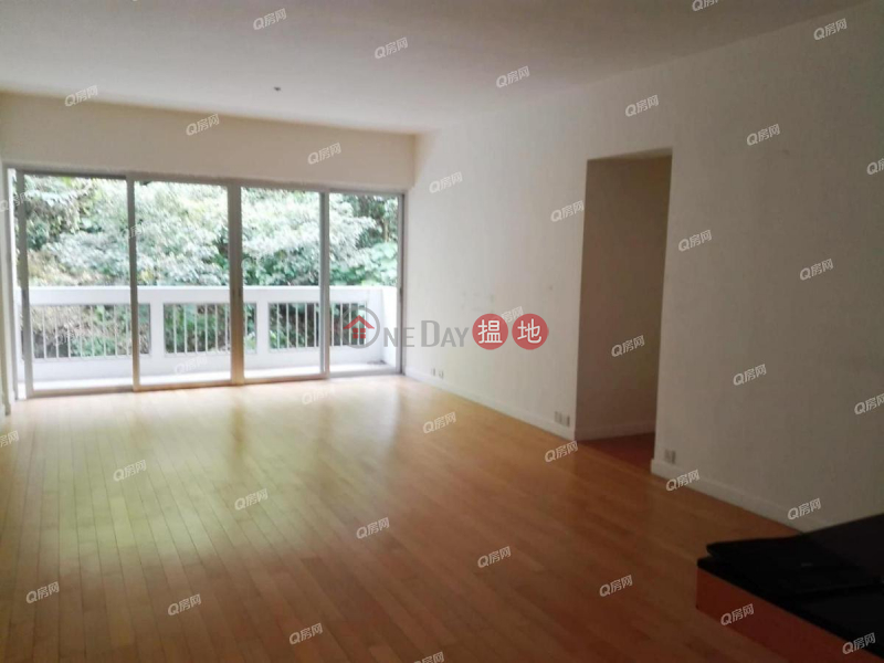 Evergreen Court | 3 bedroom Mid Floor Flat for Rent | 71-73A Blue Pool Road | Wan Chai District Hong Kong Rental HK$ 56,000/ month