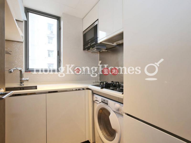 尚賢居三房兩廳單位出售-72士丹頓街 | 中區|香港|出售|HK$ 1,450萬