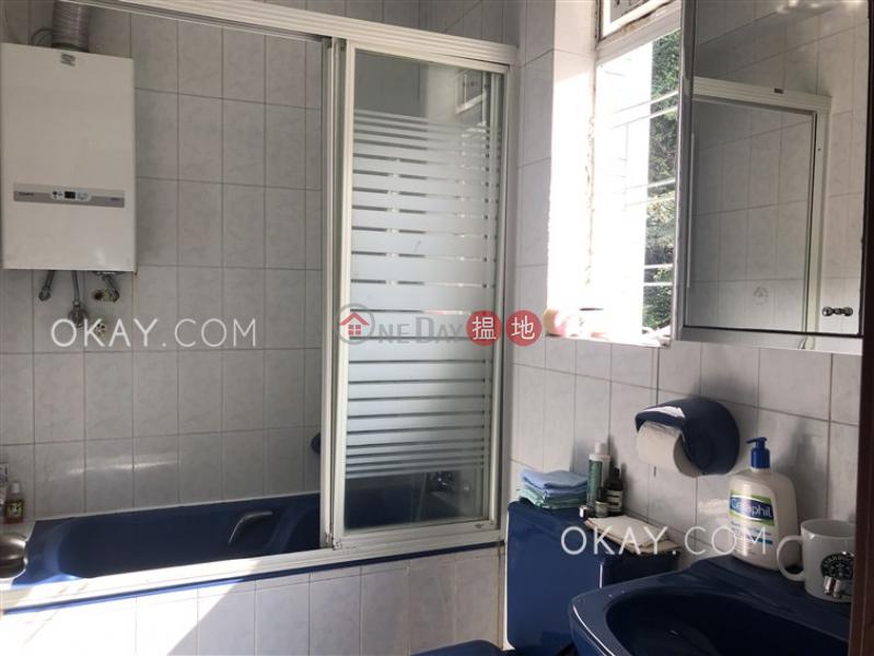 3房2廁,實用率高,極高層,連車位《翠屏苑出售單位》 翠屏苑(Greenside Villa)出售樓盤 (OKAY-S121834)