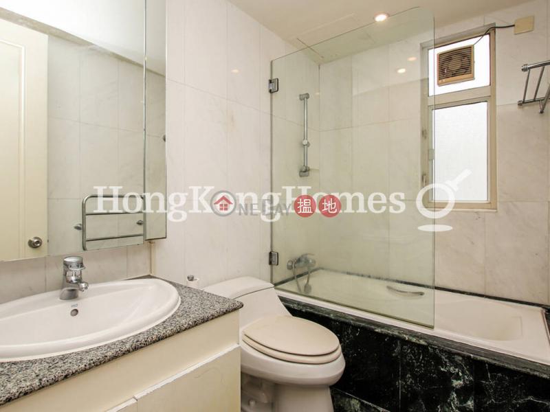 HK$ 7,000萬-威豪閣中區-威豪閣三房兩廳單位出售