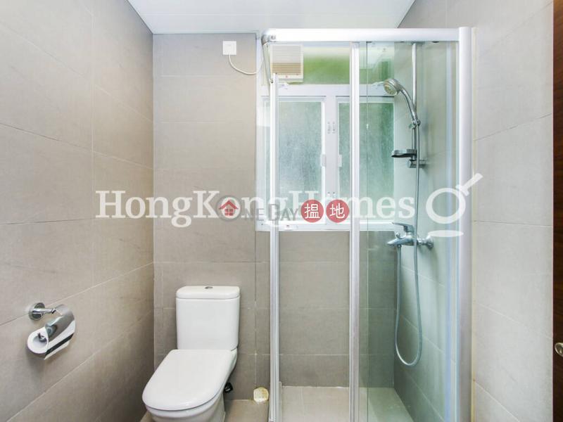 維基樓未知-住宅|出租樓盤-HK$ 48,000/ 月