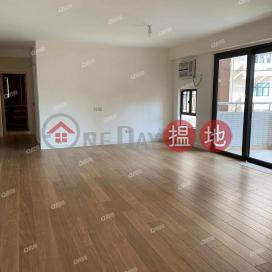 Block 32-39 Baguio Villa | 3 bedroom Low Floor Flat for Rent|Block 32-39 Baguio Villa(Block 32-39 Baguio Villa)Rental Listings (XGGD802401166)_0