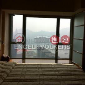 The Victoria Towers|Yau Tsim MongThe Victoria Towers(The Victoria Towers)Sales Listings (EVHK18697)_3